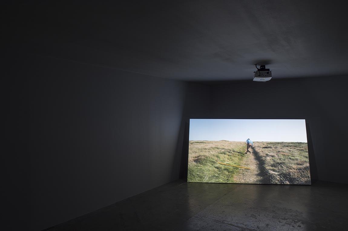 5-vue-d-exposition-regionale18-gregory-buchert-credit-la-kunsthalle-photo-sebsatien-bozon-2017