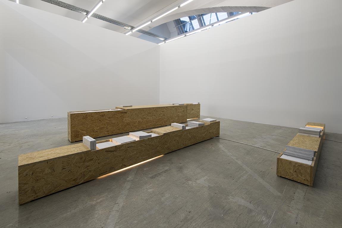 6-vue-d-exposition-regionale18-talweg-credit-la-kunsthalle-photo-sebsatien-bozon-2017