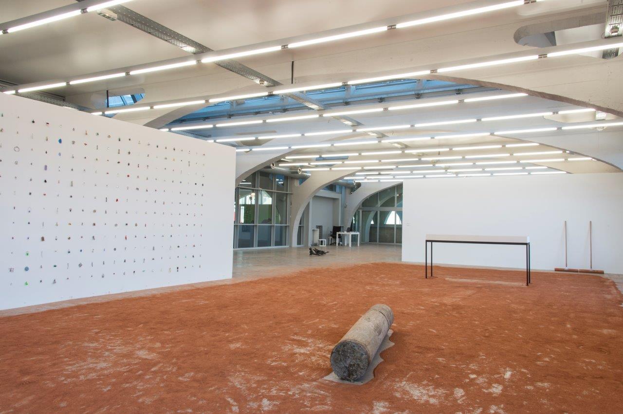 8-vue-d-exposition-regionale18-credit-la-kunsthalle-photo-sebsatien-bozon-2017-1