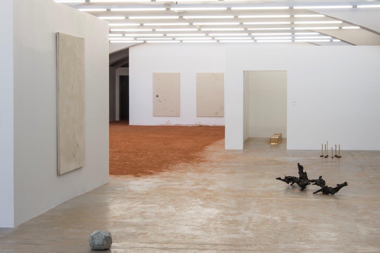 9-vue-d-exposition-regionale18-credit-la-kunsthalle-photo-sebastien-bozon-2017-1