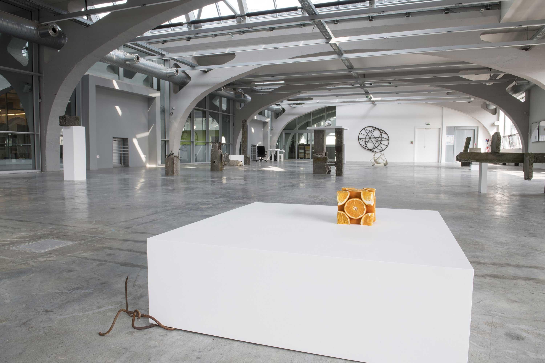 etienne-chambaud-vue-exposition-noeuds-negatifs-2018-credit-la-kunsthalle-photo-sebastien-bozon-1