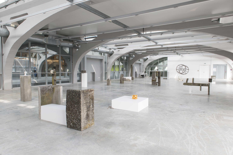 etienne-chambaud-vue-exposition-noeuds-negatifs-2018-credit-la-kunsthalle-photo-sebastien-bozon-3-1