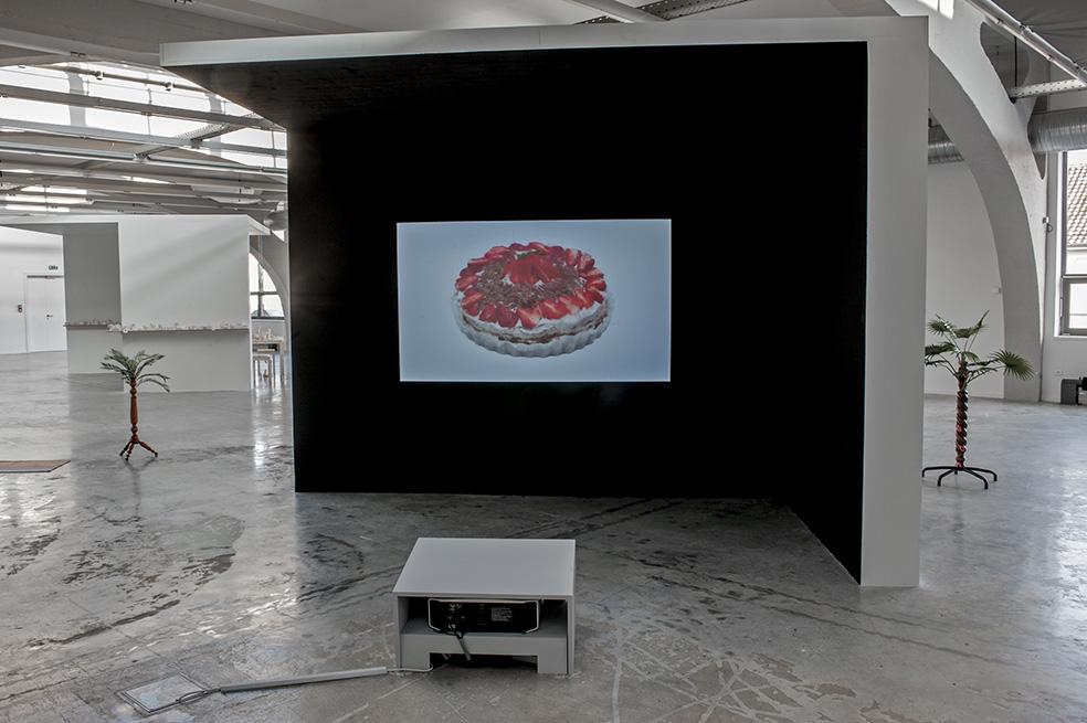 webodni-regionale-19-la-kunsthalle-photo-philip-anstett-2
