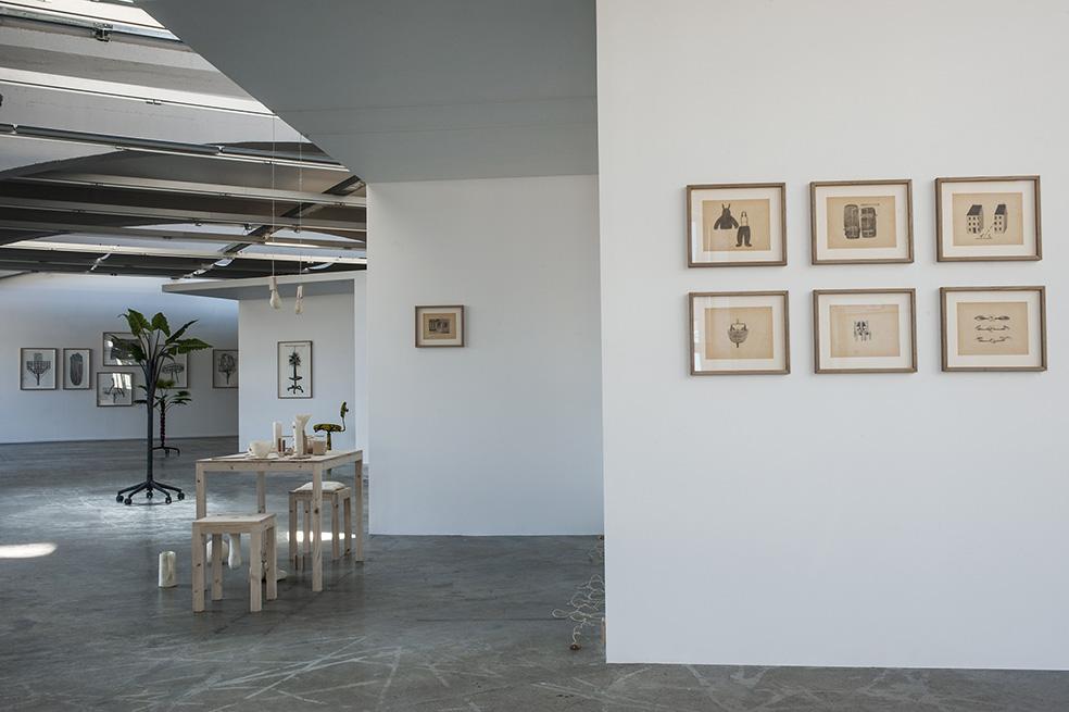 webodni-regionale-19-la-kunsthalle-photo-philip-anstett-4