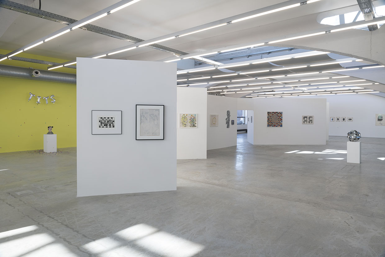 1webvue-exposition-la-brique-credit-la-kunsthalle-mulhouse-credit-photo-sebastien-bozon-3