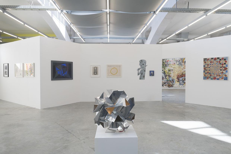 3webvue-exposition-la-brique-credit-la-kunsthalle-mulhouse-credit-photo-sebastien-bozon-5