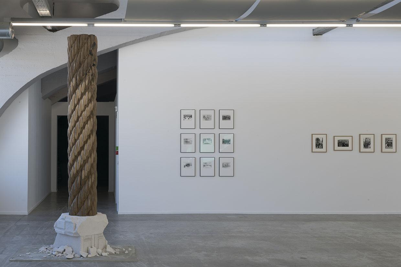 5webvue-exposition-la-brique-credit-la-kunsthalle-mulhouse-credit-photo-sebastien-bozon-9