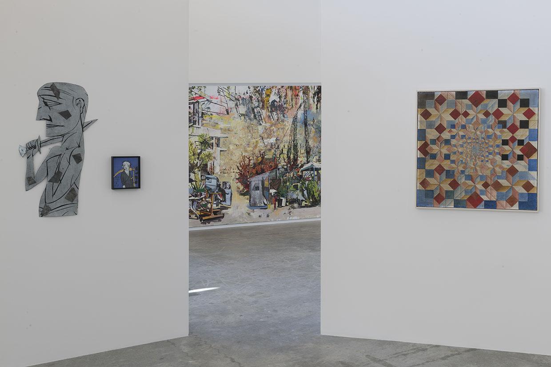 8webvue-exposition-la-brique-credit-la-kunsthalle-mulhouse-credit-photo-sebastien-bozon-1