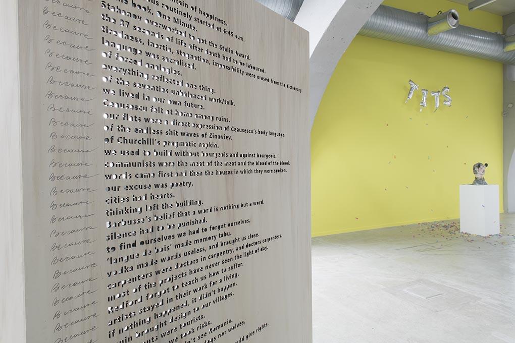 vue-exposition-2-la-brique-credit-la-kunsthalle-mulhouse-photo-sebastien-bozon-49