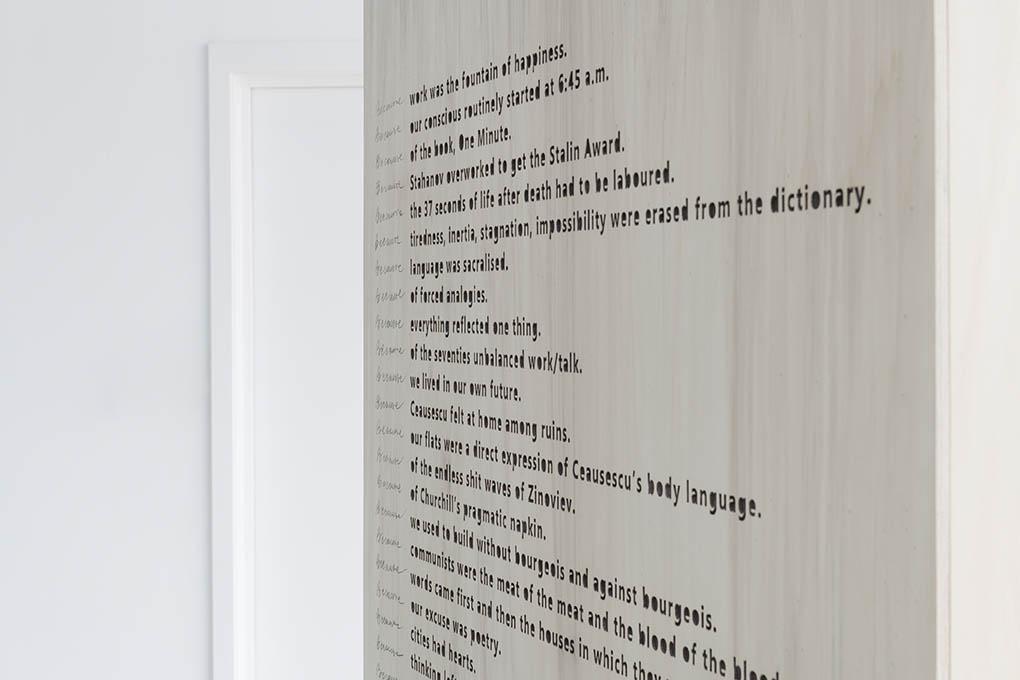 webvue-expo-la-brique-alex-mirutziu-detail-credit-la-kunsthalle-photo-sebastien-bozon
