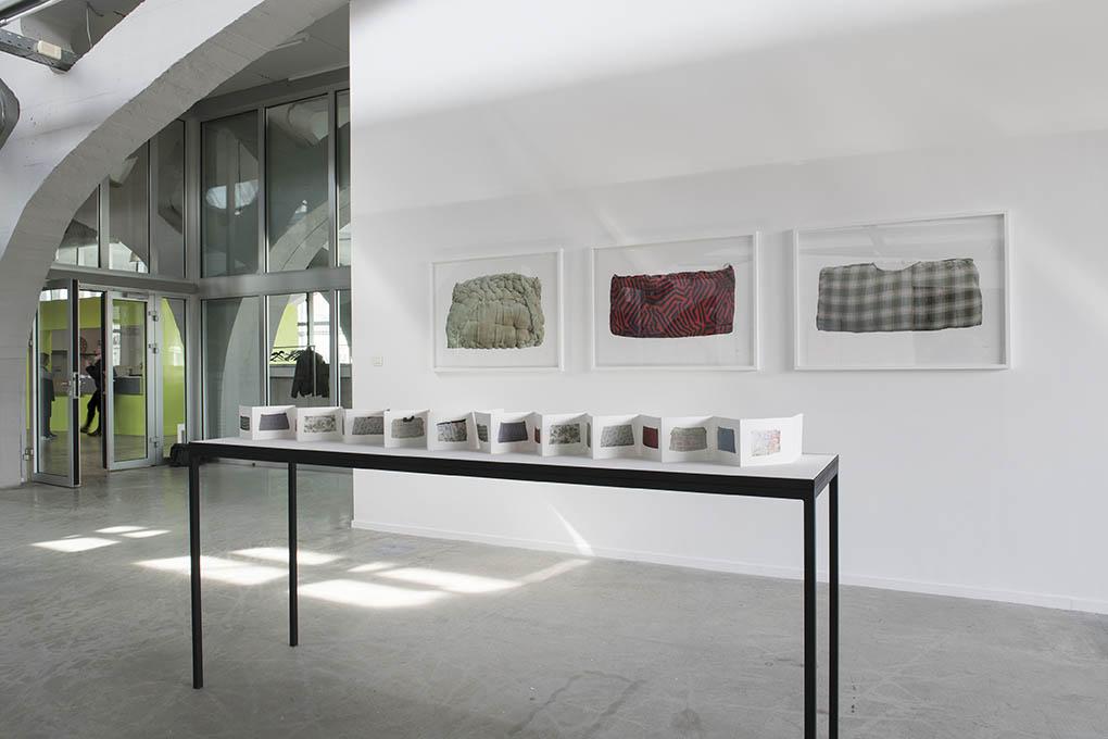 webvue-expo-la-brique-pusha-petrov-3-serie-credit-la-kunsthalle-photo-sebastien-bozon