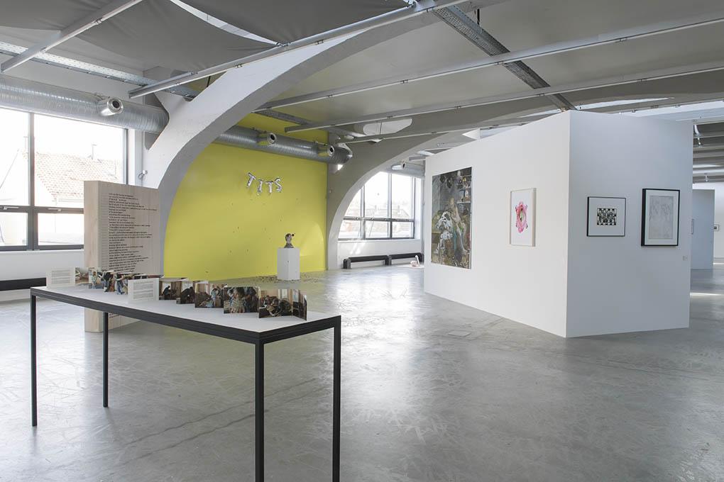 webvue-exposition-2-la-brique-credit-la-kunsthalle-mulhouse-photo-sebastien-bozon-12