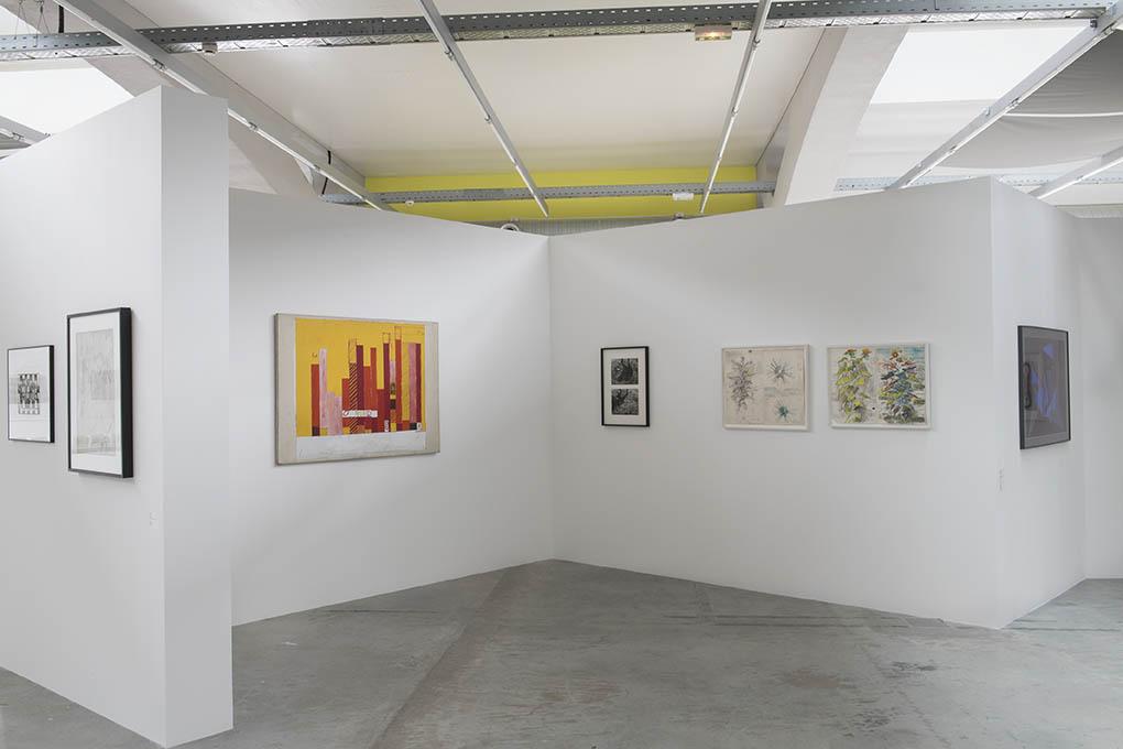 webvue-exposition-2-la-brique-credit-la-kunsthalle-mulhouse-photo-sebastien-bozon-14