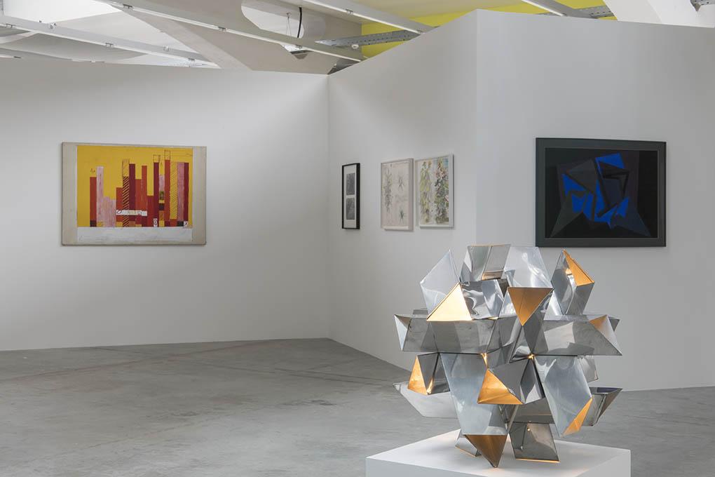 webvue-exposition-2-la-brique-credit-la-kunsthalle-mulhouse-photo-sebastien-bozon-16