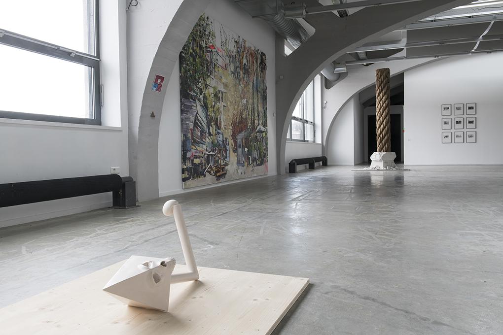 webvue-exposition-2-la-brique-credit-la-kunsthalle-mulhouse-photo-sebastien-bozon-27