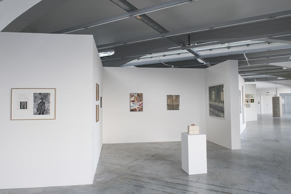 webvue-exposition-2-la-brique-credit-la-kunsthalle-mulhouse-photo-sebastien-bozon-29