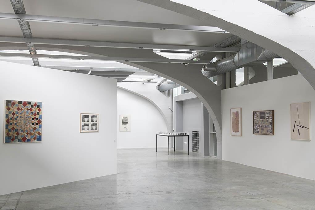 webvue-exposition-2-la-brique-credit-la-kunsthalle-mulhouse-photo-sebastien-bozon-33