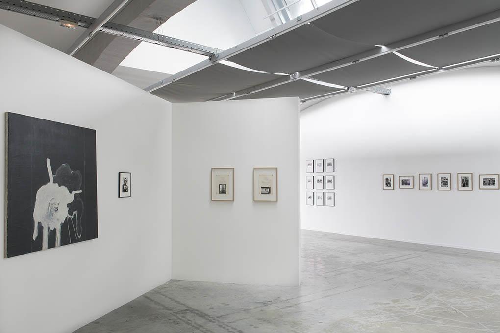 webvue-exposition-2-la-brique-credit-la-kunsthalle-mulhouse-photo-sebastien-bozon-35