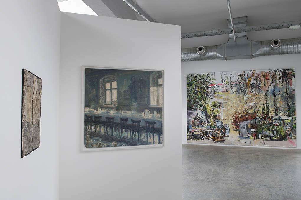webvue-exposition-2-la-brique-credit-la-kunsthalle-mulhouse-photo-sebastien-bozon-43
