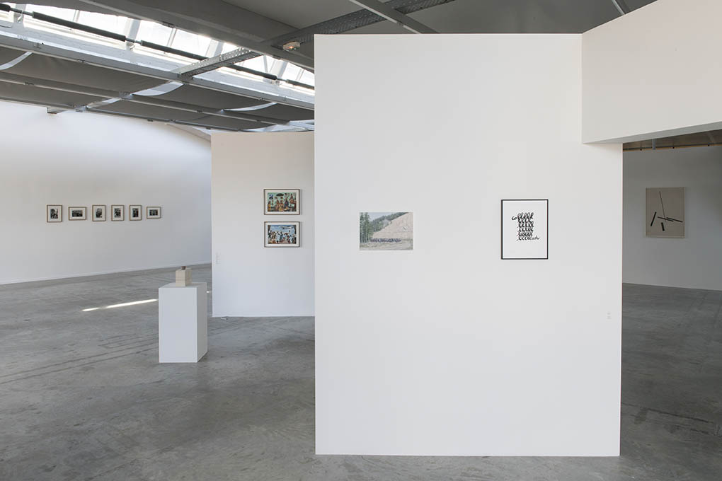 webvue-exposition-2-la-brique-credit-la-kunsthalle-mulhouse-photo-sebastien-bozon-44
