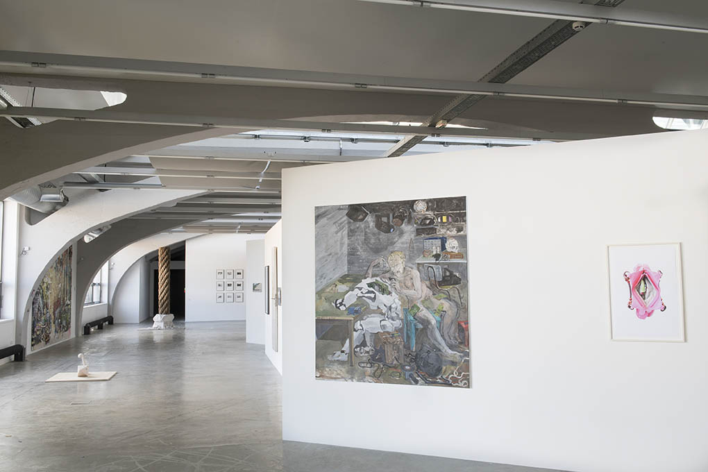 webvue-exposition-2-la-brique-credit-la-kunsthalle-mulhouse-photo-sebastien-bozon-46