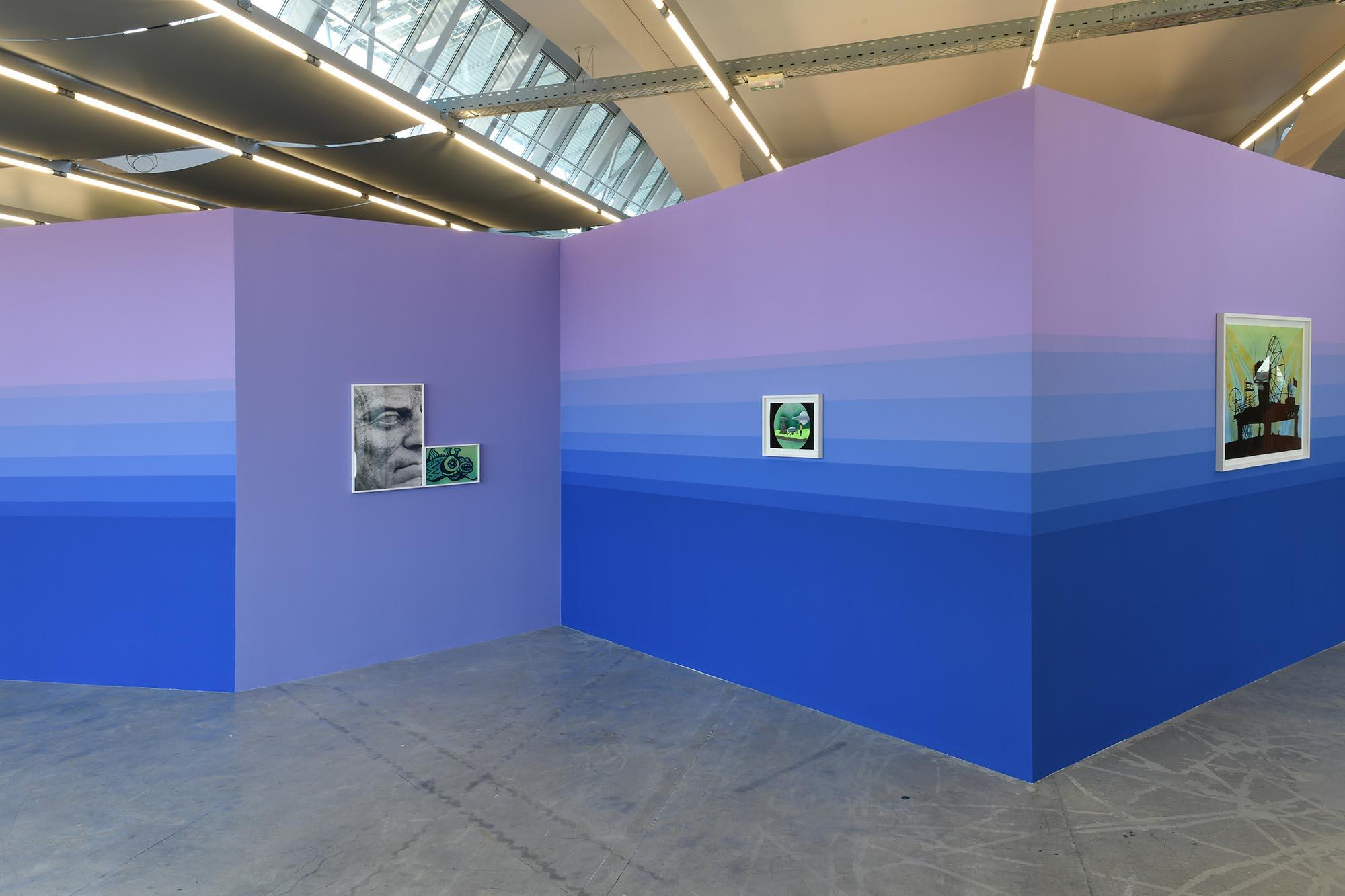 web-expo-basim-magdy-2019-3